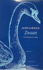 Zwaan - Jane Gardam (ISBN 9789059368170)