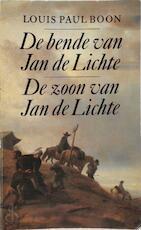 De bende van Jan de Lichte / De zoon van Jan de Lichte