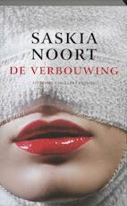 De verbouwing - Saskia Noort (ISBN 9789041416087)