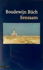 Eenzaam - Boudewijn Büch (ISBN 9789025402624)
