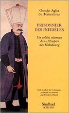 Prisonnier des infidèles