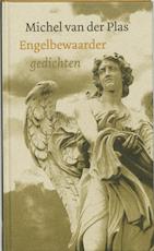 De engelbewaarder - M. van der Plas (ISBN 9789025955533)