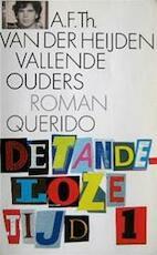 Vallende ouders - A. F. Th. van der Heijden (ISBN 9789021466002)