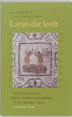Latijn dat leeft