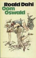 Oom Oswald - Roald Dahl (ISBN 9789029010436)