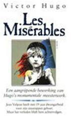 Les Misérables - Victor Hugo (ISBN 9789022979662)