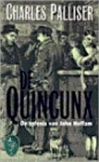 De Quincunx