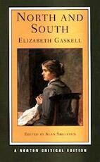 North and South - Elizabeth Gaskell (ISBN 9780393979084)
