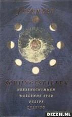Schijngestalten - J. Bernlef (ISBN 9789021452364)