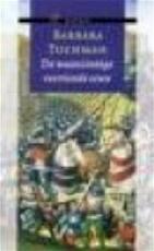 De waanzinnige veertiende eeuw - Barbara Tuchman, J.C. Sliedrecht-smit, S. de Vries (ISBN 9789010059147)