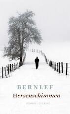 Hersenschimmen - Bernlef, J. Bernlef