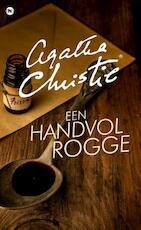 Een handvol rogge - Agatha Christie (ISBN 9789048823635)