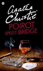 Poirot speelt bridge - Agatha Christie (ISBN 9789048823086)