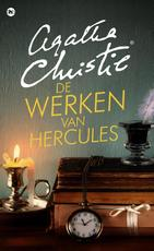 De werken van Hercules - Agatha Christie (ISBN 9789048823451)