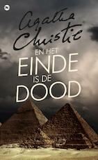 En het einde is dood - Agatha Christie (ISBN 9789048823871)