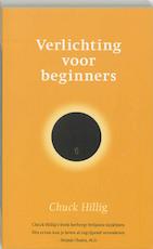 Radicale Verlichting - Jonathan Irvine Israel - (ISBN: 9789051942392 ...