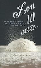 Zen in actie - Bernie Glassman, Rick Fields (ISBN 9789056703066)