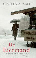De Eiermand - Carina Smit (ISBN 9789071501487)