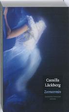 Zeemeermin - Camilla Läckberg (ISBN 9789041413864)