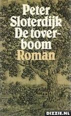 Toverboom - Peter Sloterdijk (ISBN 9789029546010)