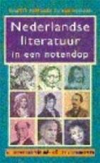 Nederlandse literatuur in een notendop