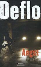 Angst - Luc Deflo (ISBN 9789022332795)