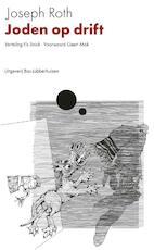 Joden op drift - Joseph Roth (ISBN 9789059374614)
