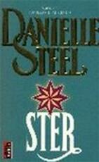 Ster - Danielle Steel, Margot Bakker (ISBN 9789024524938)