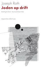 Joden op drift - Joseph Roth (ISBN 9789059374621)