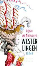 Westerlingen - Arjaan van Nimwegen (ISBN 9789028424364)