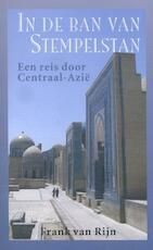 In de ban van Stempelstan - Frank van Rijn (ISBN 9789038926049)