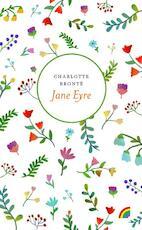 Jane Eyre - Charlotte Brontë (ISBN 9789041712806)