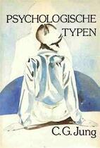 Psychologische typen - C.G. Jung (ISBN 9789063252250)