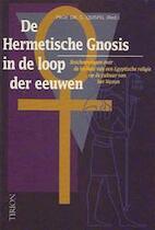De Hermetische Gnosis in de loop der eeuwen - Gilles Quispel (ISBN 9789051213744)