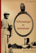 Uilenspiegel in miniatuur - Jan Hutsebaut (ISBN 9789461680228)