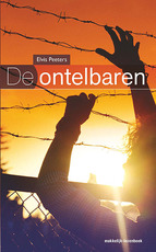 De ontelbaren - Elvis Peeters (ISBN 9789086962839)
