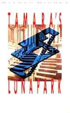 Tamara s lunapark - Alfred Birney (ISBN 9789062652457)
