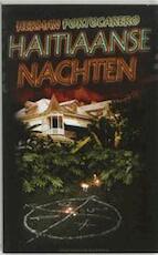 Haitiaanse nachten - Herman Portocarero (ISBN 9789056178611)
