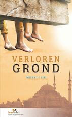 Verloren grond - Murat Isik (ISBN 9789086962860)