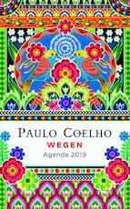 Wegen - Paulo Coelho
