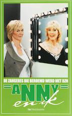 Anny en ik - Aleid Schilder, P.C.J. Smit (ISBN 9789049900359)