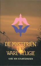 De mysteriën der ware religie