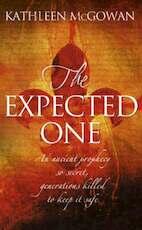 Expected One - Kathleen Mcgowan (ISBN 9781847390424)