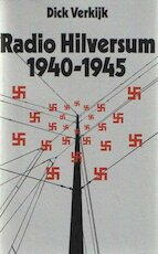 Radio Hilversum / 1940-1945
