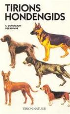 Tirions hondengids