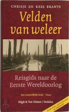 Velden van weleer - C. en K. Brants (ISBN 9789038803180)