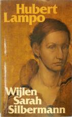Wijlen Sarah Silbermann - Hubert Lampo (ISBN 9789029012737)