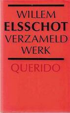 Verzameld werk - Willem Elsschot (ISBN 9789021461489)