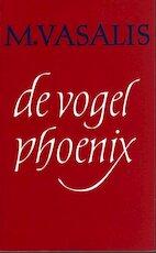 De vogel Phoenix
