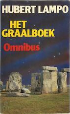 Het Graalboek - Omnibus